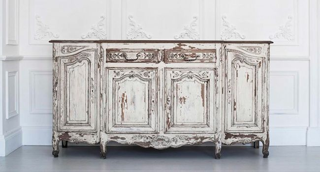 mueble-vintage